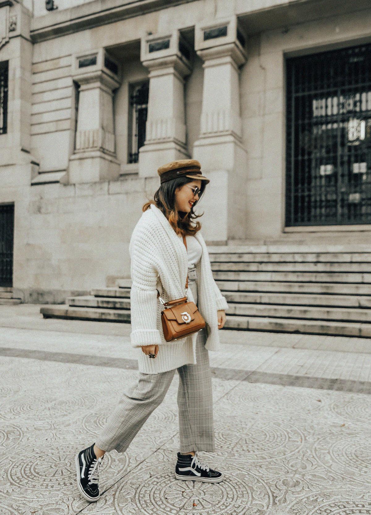 pantalones-cuadros-tiro-alto-streetstyle-trussardi-lovy-bag-myblueberrynightsblog9
