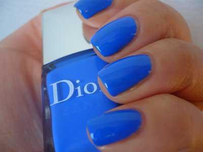 electric-blue3