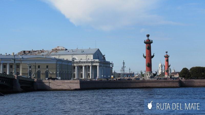 San Petersburgo Rusia 48