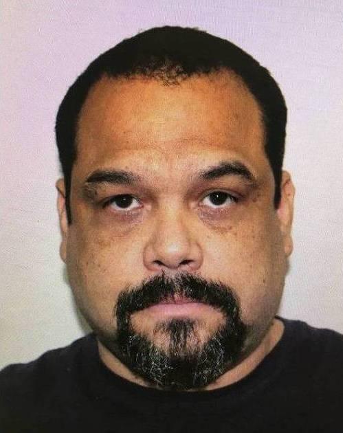 Maior traficantes de armas do Brasil se declara culpado à Justiça dos EUA, Frederick Barbieri, traficante de armas