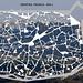 Irregular, Lacework Network - Martina Franca