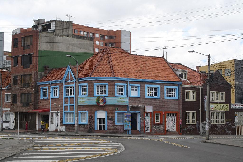 Bogota-doma-1