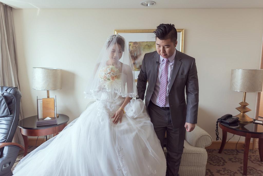 20171022萊特薇庭婚禮記錄 (209)