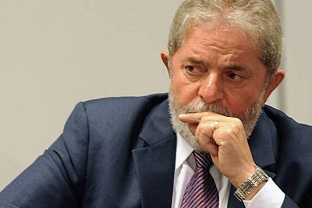 """""""Maioria dos juízes é conservadora e não gosta de Lula"""", diz promotor aposentado"""