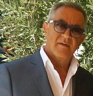 Pietro Salice