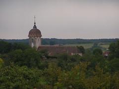 20070903 13220 0710 Jakobus Bucey les Gy Kirche