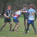 Saddleworth Rangers v Orrell St James 18s 28 Jan 18 -79
