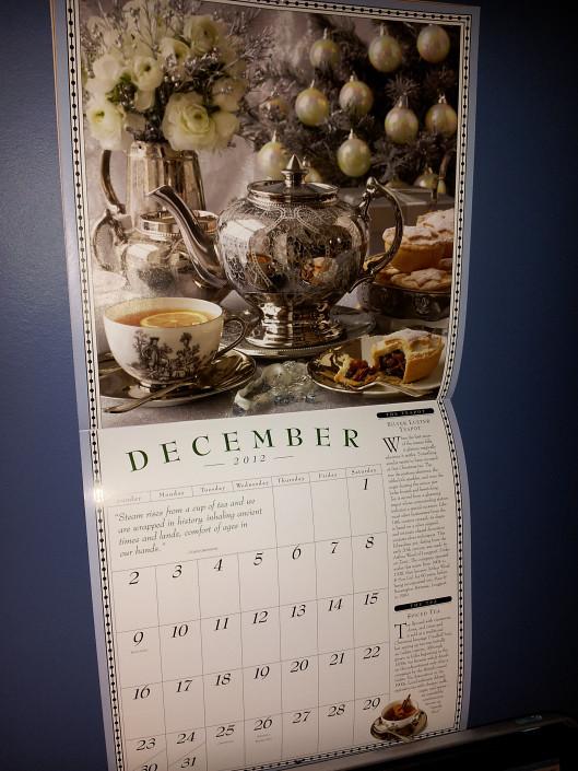 my-desk-calendar
