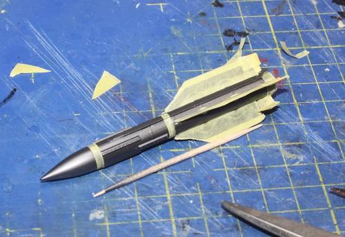 MiG-31B Foxhound, AMK 1/48 - Sida 5 40240504672_92e2ac1780