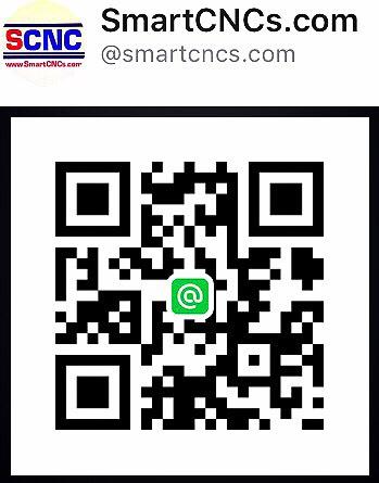 @smartcncs_com