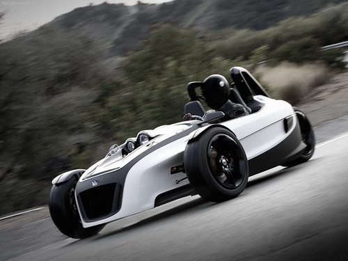 Why You Like The FUV | The Arcimoto FUV Forum