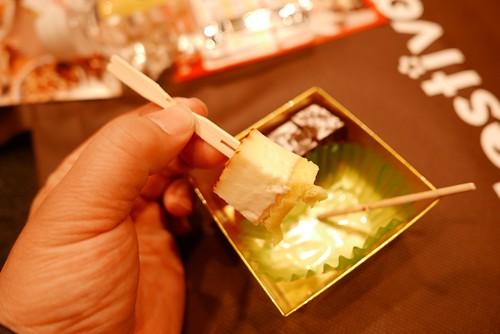 hisamatsuosechi011
