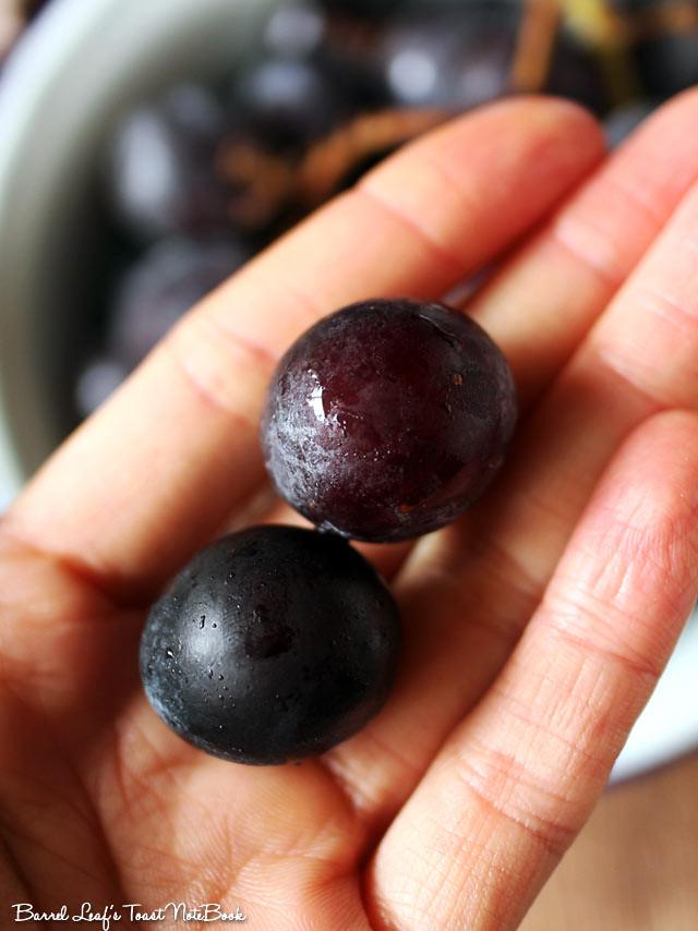 紫仙葡萄 zi-xian-grape (6)