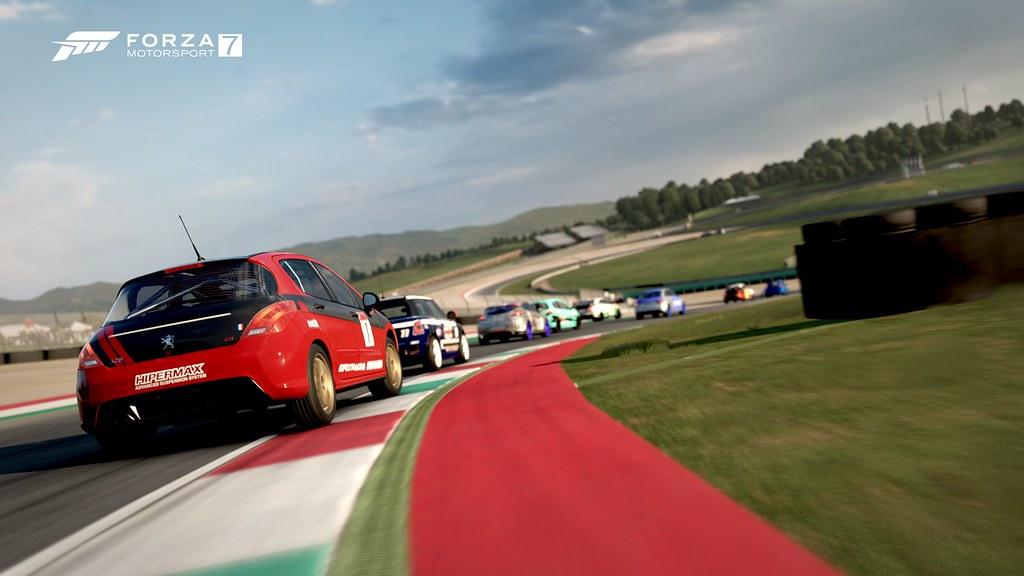 25028276487_c7a1dd7106_b ForzaMotorsport.fr