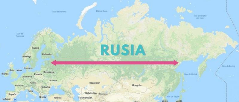Rusia-este-oeste