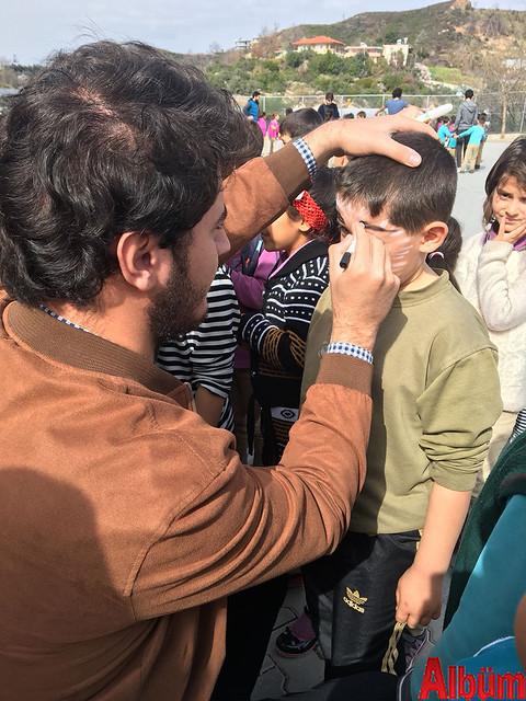 AHEP köy okulları gezi -3