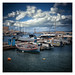 Port of Chania 1.jpg