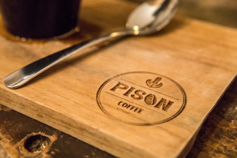 Pison-1