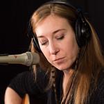 Mon, 05/03/2018 - 3:05pm - Erika Wennerstrom Live in Studio A, 3.5.18 Photographers: Dan Tuozzoli and Mary Munshower