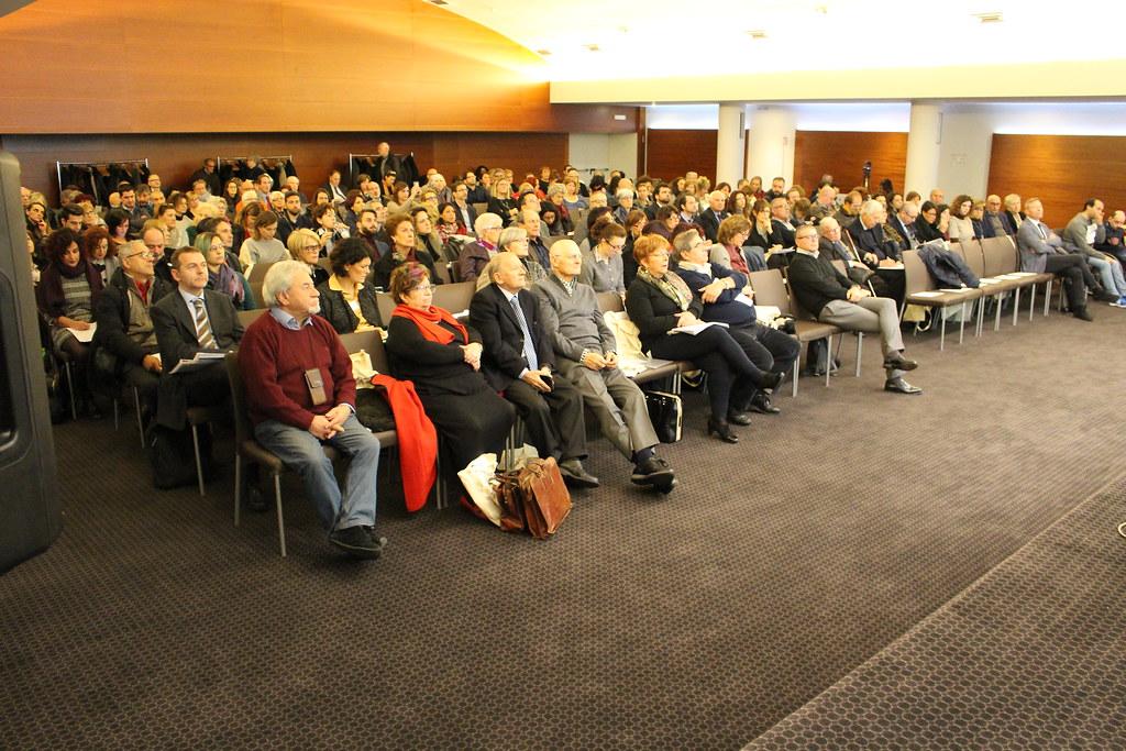 Convegno Anffas 1.2.12.17 038 - Anffas Nazionale - Flickr