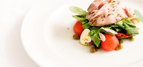 3 Day Tuna Diet Plan To Lose Weight In 3 Days