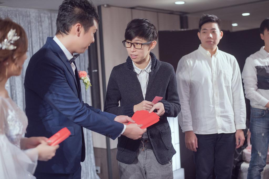 20171210晶華酒店婚禮記錄 (338)