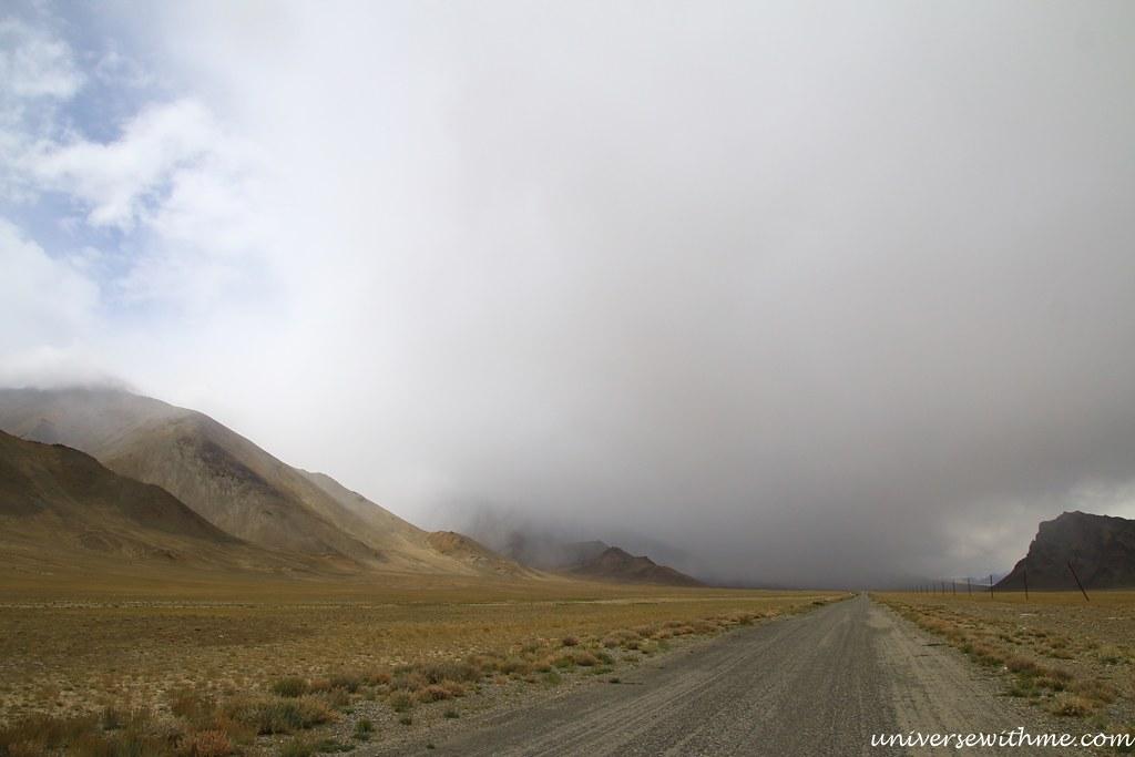 Tajikistan Pamir Highway_005