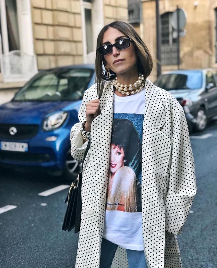 90's sunglasses trend street style fashion outft winter 2018 inspiracion3