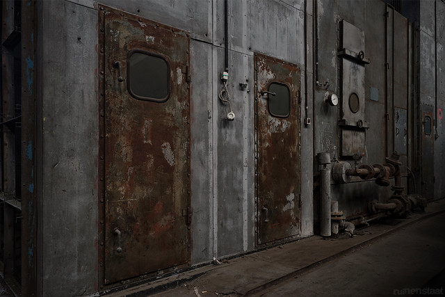 . three doors down