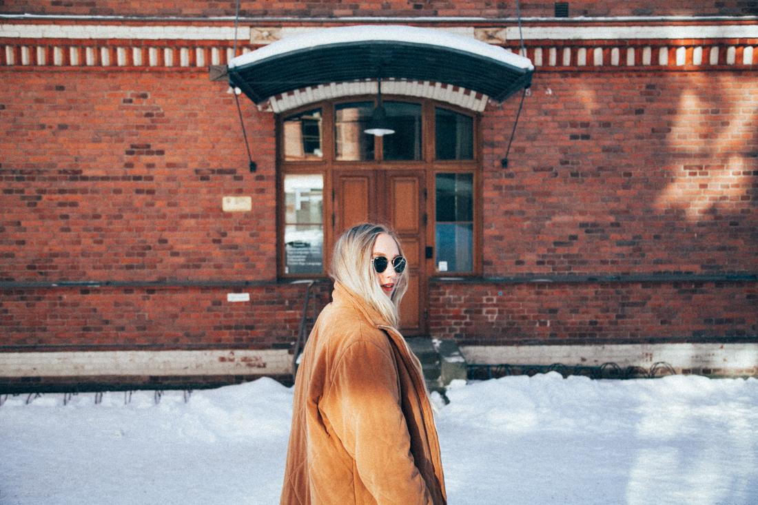 aurinko_kylmä_blogi-2