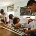 47227-001: Skills Development for Inclusive Growth in Myanmar