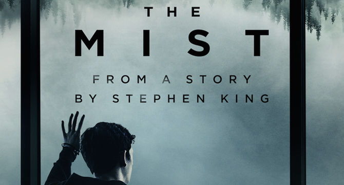 The_Mist_TV_Slider