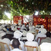 UNAMID-supported peace workshop in Meshing, South Darfur