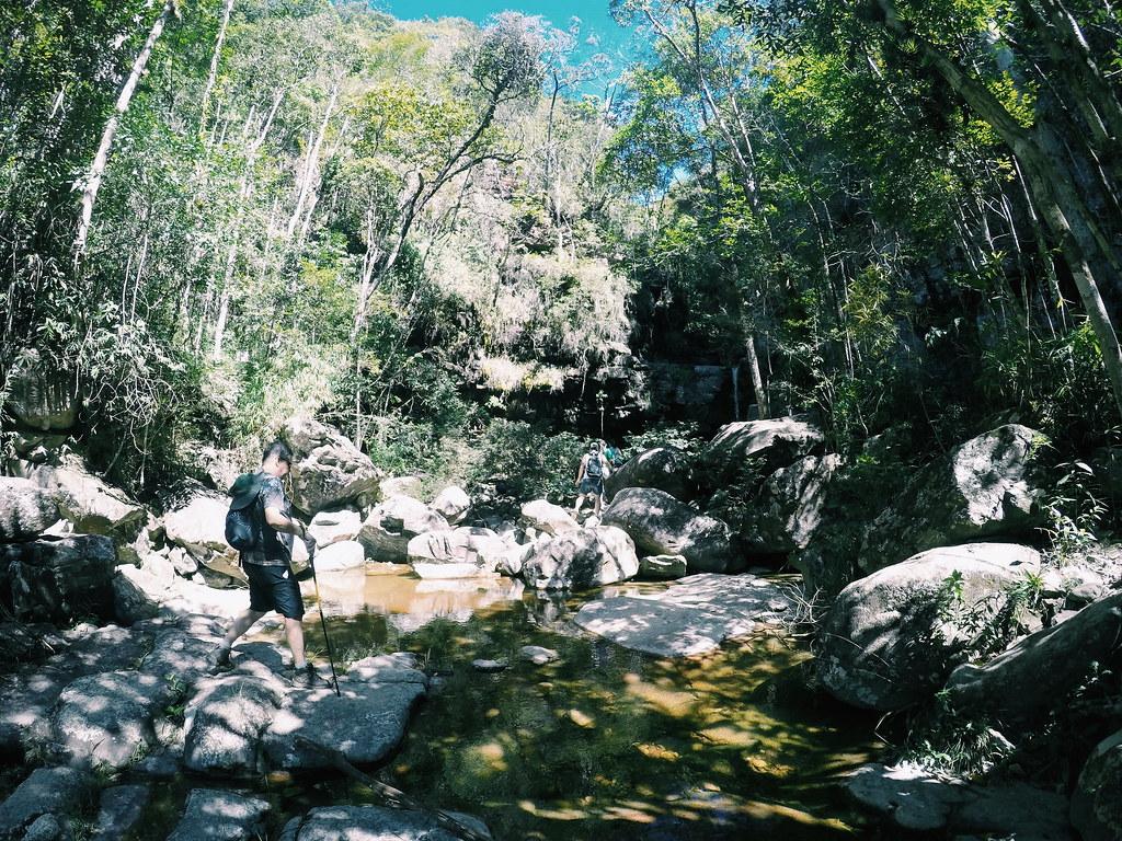 cachoeira-purificacao5