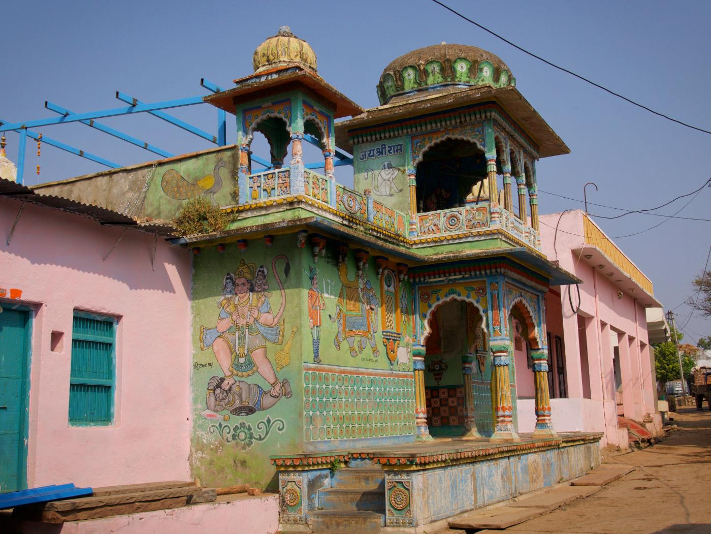 745-India-Bijaipur
