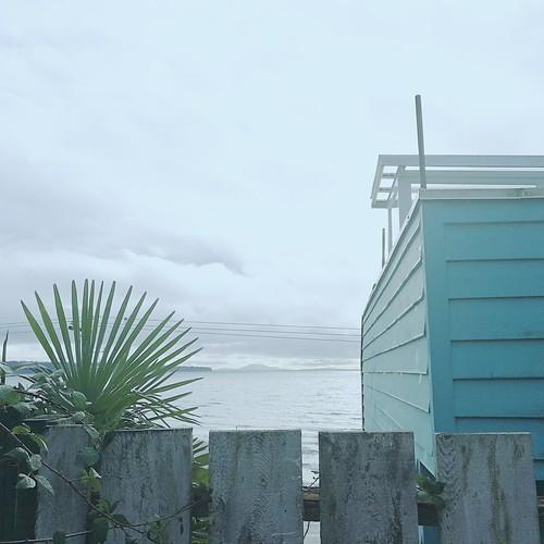 pacificocean whiterockbc canada britishcolumbia vancouver monochrome oceanview teal turquoise