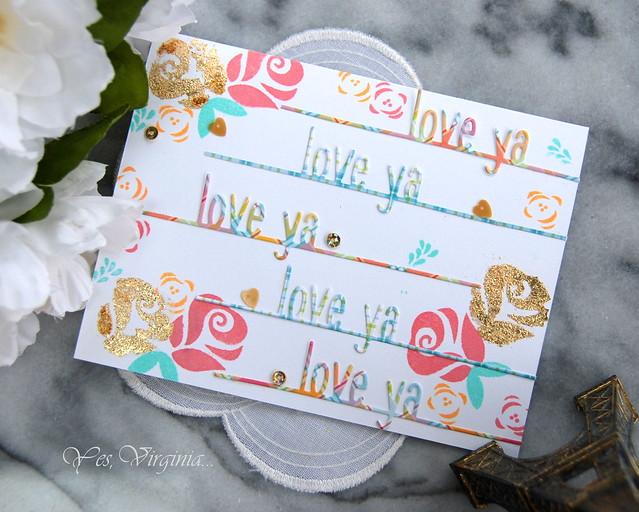 love ya (2)