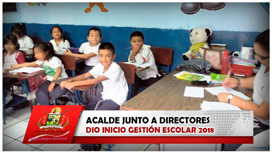 acalde-junto-a-directores-dio-inicio-gestion-escolar-2018