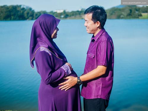 SN_Maternity_06
