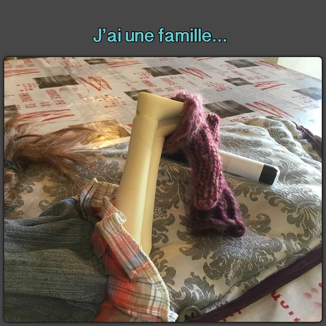 [Agnès et Martial ]les grand breton 21 6 18 - Page 3 28374614989_18ea35252c_z