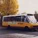 Selkent-Busways-1692-K165FYG-BromleyCommon-R1-151195b