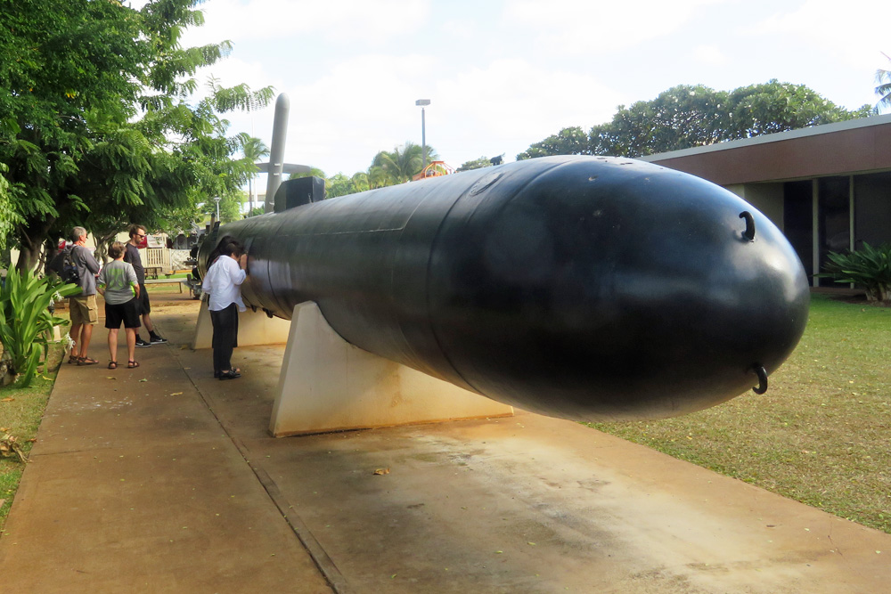 japanese-suicide-torpedo