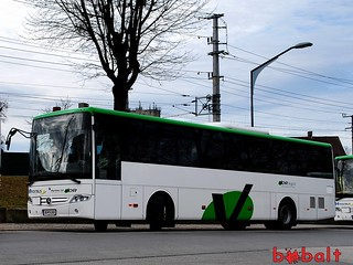 postbus_bd14368_01