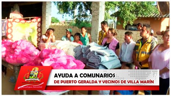 ayuda-a-comunarios-de-puerto-geralda-y-vecinos-de-villa-marin
