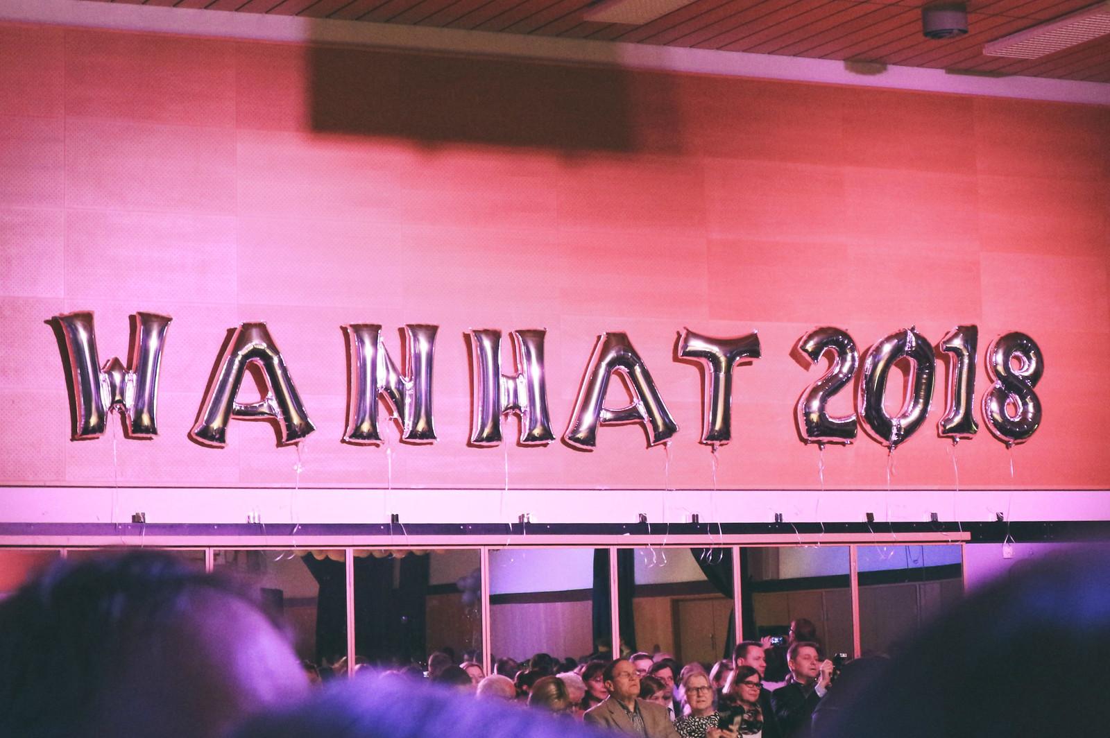 Wanhat_Aleksi