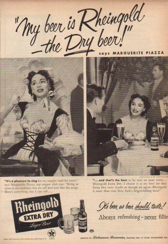 Rheingold-1955-marguerite-piazza
