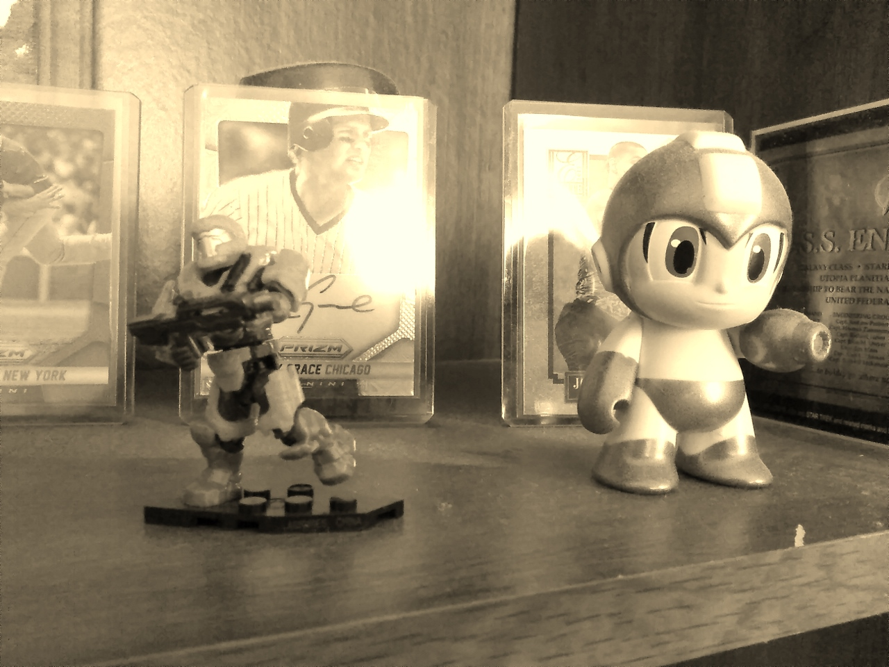 Geeky Toys in Sepia 1-6-2018 9-36-57 AM