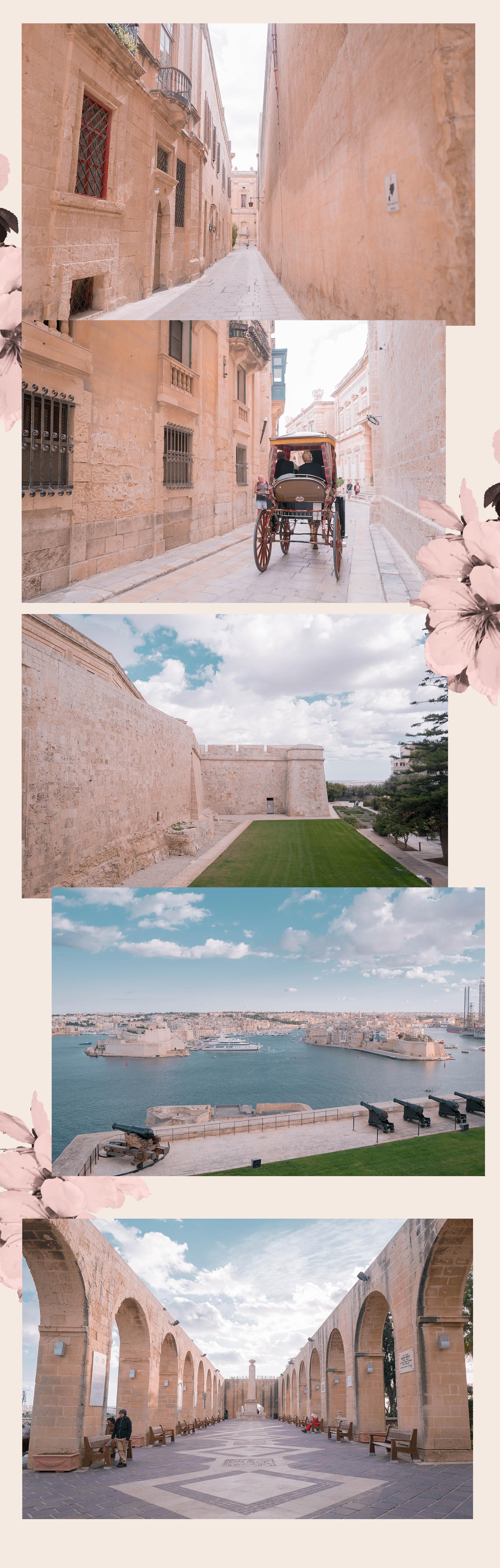 V&V - Malta 6