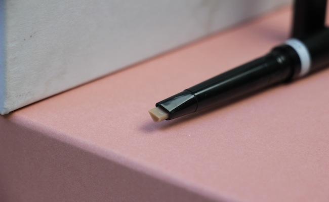 makeup_sourcils_crayon_brow_3_en_1_nocibe_beaute_blog_mode_la_rochelle_3
