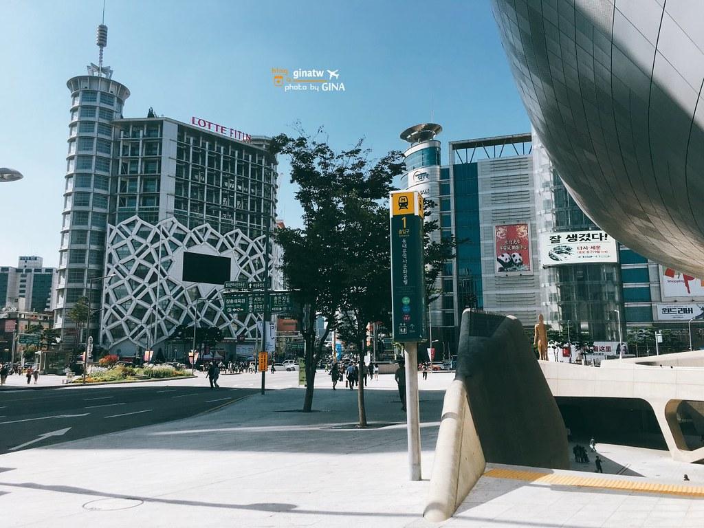 【東大門住宿】首爾住宿後花園民宿 - 批客最愛住宿、台灣與韓國人經營+台灣旅遊節目愛玩客入住(近新堂、東大門歷史文化公園站) @GINA LIN